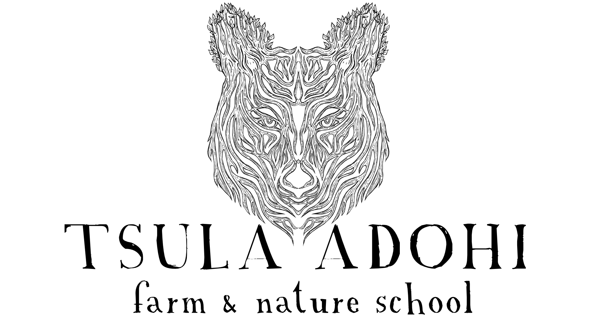 Tsula Adohi Farm and Nature School